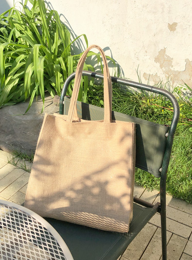 Magic eco bag (* 2color)