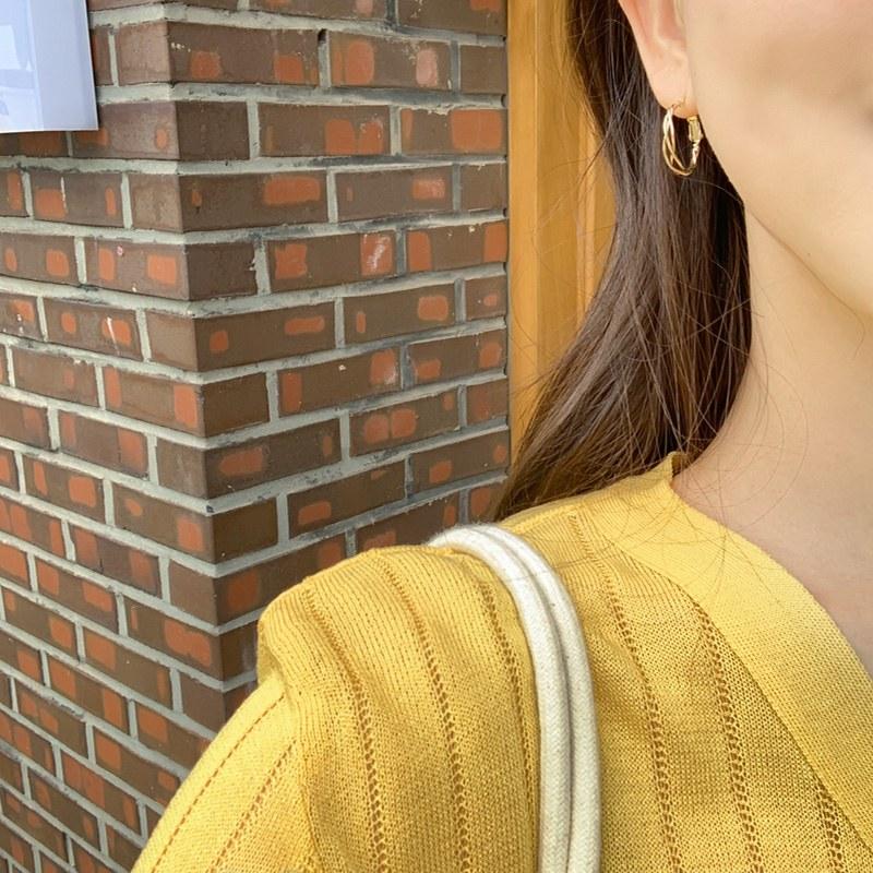 (2 color)
