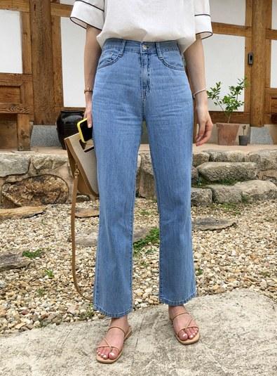 Krashen pants