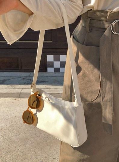 Posley bag (* 2color)