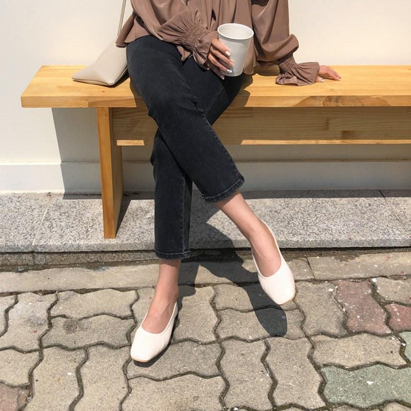 Laidit shoes (* 4color)