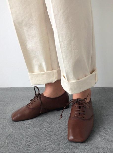 Repeak shoes (* 3color)