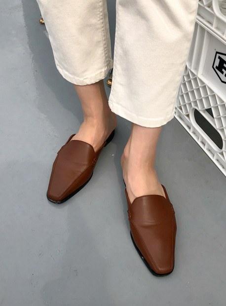 Vladin shoes (* 3color)