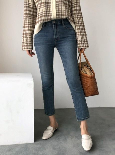 Morin pants