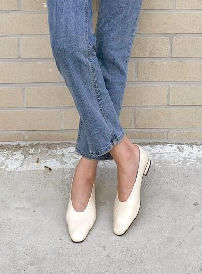 Tonerman shoes (* 3color)
