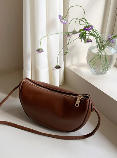 Bandalkai bag (* 4color)