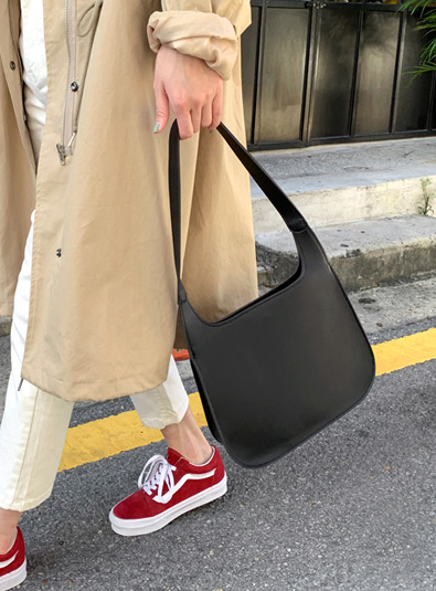 French bag (* 4color)