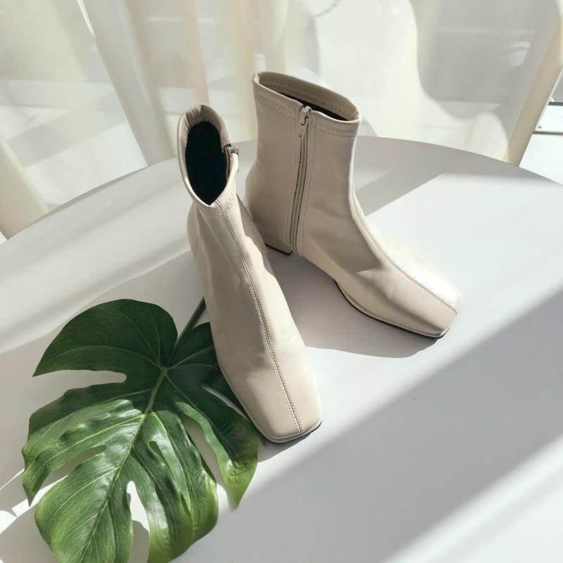 Andren shoes (* 2color)