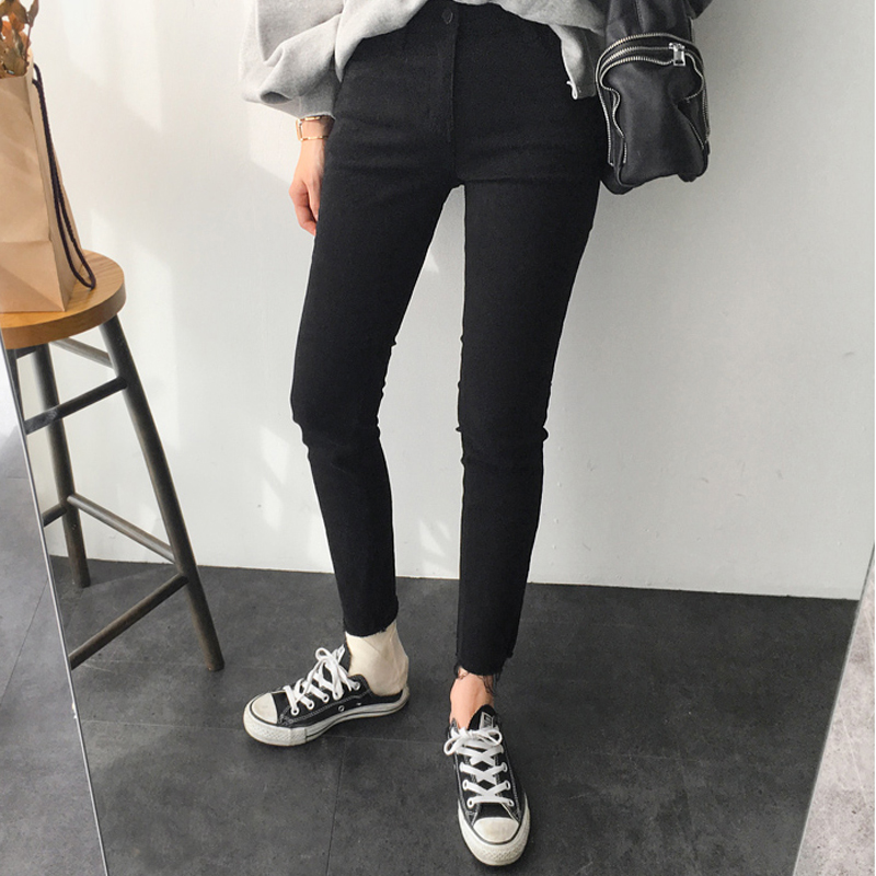 [Winter Required Items] Christine napping pants