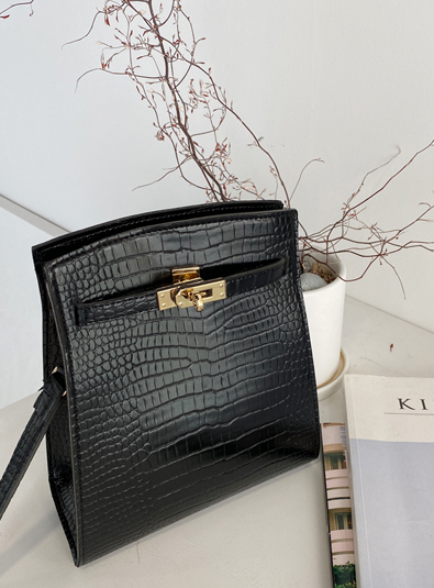 Keloa bag (* 3color)