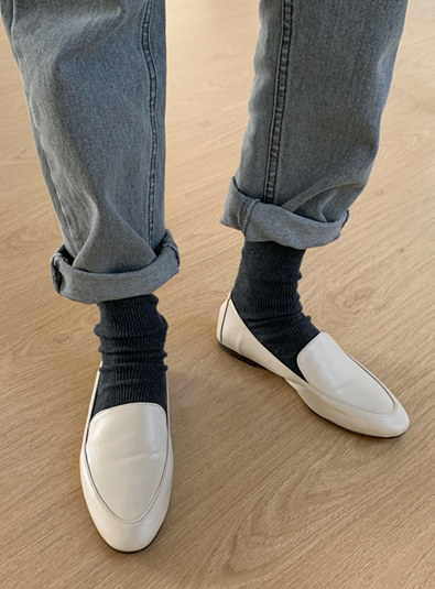 Merlin shoes (* 4color)