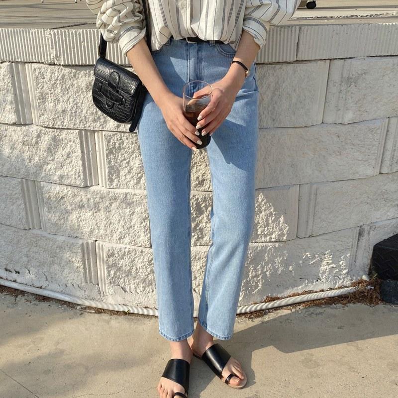 Zeroa pants [same day shipping]