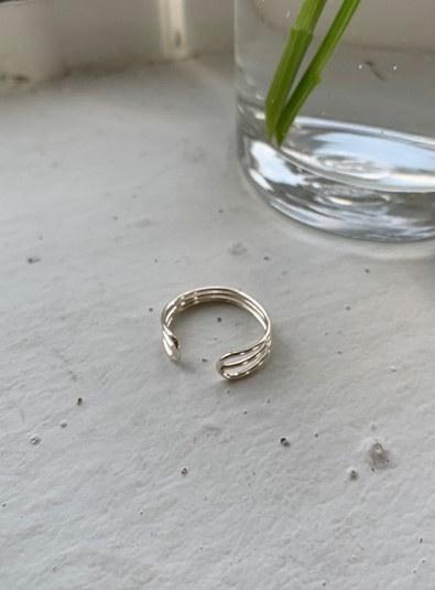 Shield ring