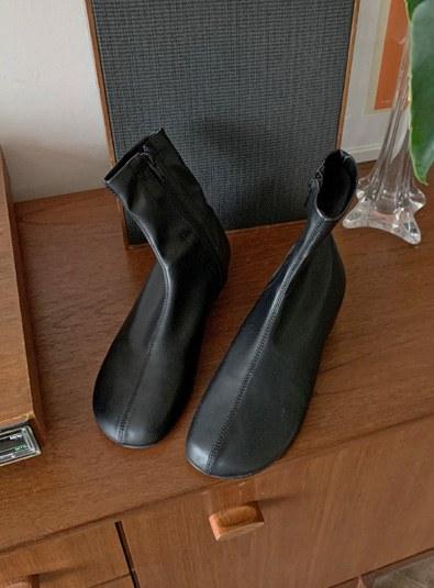 Edens shoes (*2color)