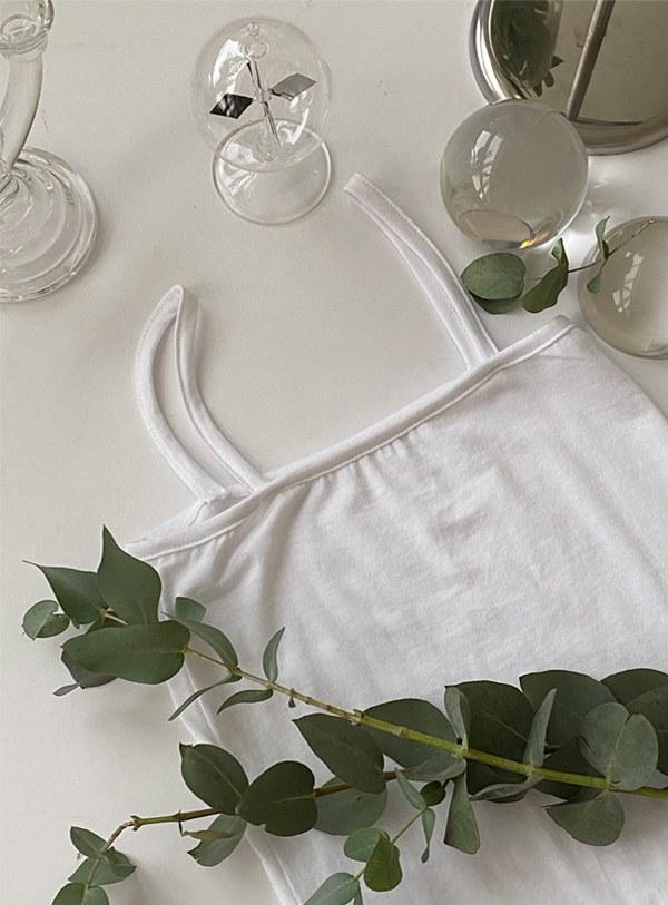 Mena Thong Nashit / Clean White